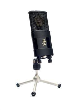 JZ Microphone 11 Large Diaphragm Condenser Microphone