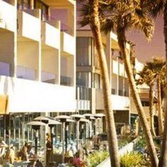 JRDN Restaurant - Bars - Pacific Beach - San Diego, CA - Reviews - Photos - Menu - Yelp