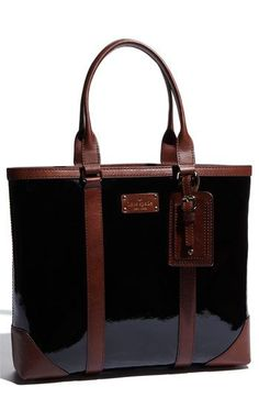 kate spade new york, love this bag!