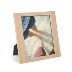 simple frame 8x10