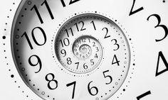 El contrato a tiempo parcial y las desconocidas horas complementarias #GarcíaPereaAbogados #Majadahonda www.gpabogados.es