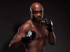 Canadauence TV: Volta de Anderson Silva ao UFC movimenta casas de ...