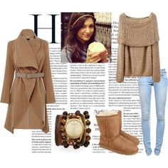 Thea, created by alexa-sz on Polyvore