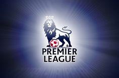 «Арсенал» и «Тоттенхэм» сыграли вничью, «Ливерпуль» проиграл (+видео)