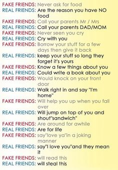 Are you searching for real friends quotes?Check out the post right here for unique real friends quotes ideas. These unique images will make you happy. Now Quotes, Cute Quotes, Best Quotes, Funny Quotes, Awesome Quotes, It's Funny, Best Friend Goals, Sweet Best Friend Quotes, Best Friend Vs Friend
