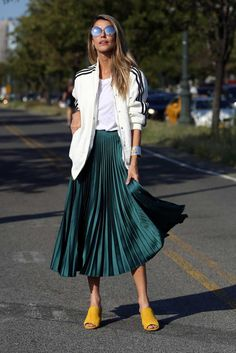 d08b29796e6b The 11679 best fashion  6 images on Pinterest in 2019