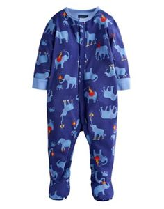 Designer Clothes, Shoes & Bags for Women Little Bird By Jools, Hippie Baby, Joules Uk, Cute Little Boys, Snow Suit, Up Styles, Baby Wearing, Baby Boy Outfits, Ink Blue