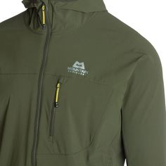 72029f204 9 Best softshell jackets images in 2019