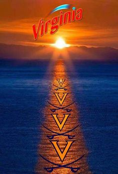 University Of Virginia, Atari Logo, Logos, Logo