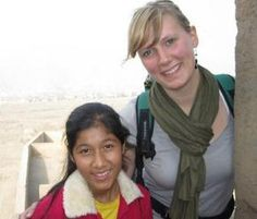 Welcome to VAOPS.com your source for free and low cost volunteer positions abroad. Search our online directory of free and low cost volunteer positions by destination or interest.