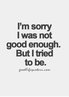Relationships Quotes Top 337 Relationship Quotes And Sayings 94 - Quotes World - Moving on Quotes - Life Quotes - Family Quotes Now Quotes, Sad Love Quotes, Good Life Quotes, Quotes To Live By, I'm Sorry Quotes, My Heart Hurts Quotes, I Tried Quotes, Breakup Quotes For Guys, Hurting Heart Quotes
