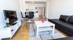 Sweet Living Schwedenplatz - 4 Star #Apartments - $102 - #Hotels #Austria #Vienna #InnereStadt http://www.justigo.biz/hotels/austria/vienna/innere-stadt/viennarooms4rent-schwedenplatz_49353.html