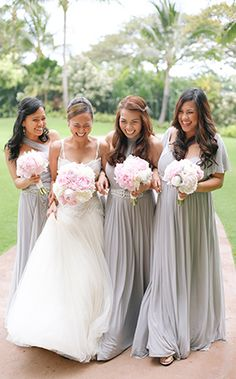 ad881f87dfc We Love The Sophisticated Twist This Couple Put On Their Disney Wedding