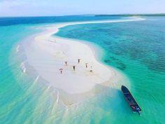Kei Islands, Maluku