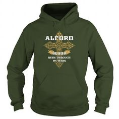 ALFORD #name #ALFORD #gift #ideas #Popular #Everything #Videos #Shop #Animals #pets #Architecture #Art #Cars #motorcycles #Celebrities #DIY #crafts #Design #Education #Entertainment #Food #drink #Gardening #Geek #Hair #beauty #Health #fitness #History #Holidays #events #Home decor #Humor #Illustrations #posters #Kids #parenting #Men #Outdoors #Photography #Products #Quotes #Science #nature #Sports #Tattoos #Technology #Travel #Weddings #Women
