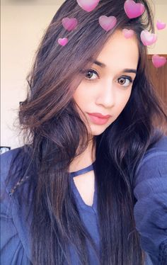 Stylish Girls Photos, Stylish Girl Pic, Cute Girl Photo, Girl Photo Poses, Beautiful Bollywood Actress, Beautiful Indian Actress, Cool Girl Pictures, Girl Photos, Western Dresses For Girl