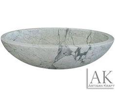 Italian marble bathtub, bathroom ideas, bath