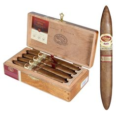 CubanCrafters - Padron 80th Anniversary Natural - 54 X 6 3/4 - Box of 8 Cigars - Free Perfect Cutter and Free Shipping, $249.99 (https://www.cubancrafters.com/padron-80th-anniversary-natural-54-x-6-3-4-box-of-8-cigars-free-perfect-cutter-and-free-shipping/)