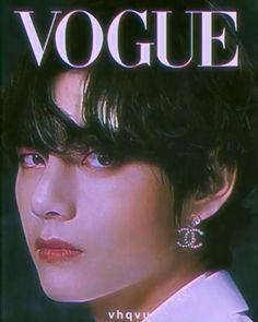 Taehyung Abs, Kim Taehyung Funny, Foto Bts, Bts Photo, J Hope Dance, V Bts Wallpaper, Kpop Couples, Album Bts, Bts Video