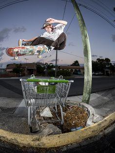 "betterskatethannever: "" Karsten Kleppan // Chronicles vol. West Palm Beach Florida, Florida Beaches, Thrasher, Fair Grounds, Fun, Skateboarding, Travel, Life, Skateboard"