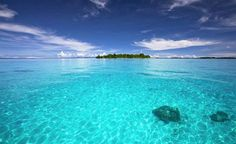 Moluccas Island Ternate Indonesia