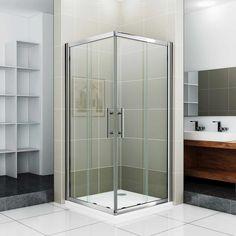 Image result for corner shower