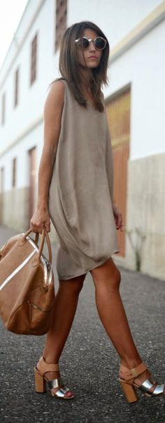Luv to Look | Curating Fashion & Style