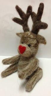 A stitch in time: December 2012