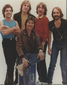 Journey-(though not with Steve Perry), still as good-Hard Rock ; 80s Music, Rock Music, Music Pics, Music Images, Journey Band, Journey Steve Perry, Jazz, We Will Rock You, Band Pictures
