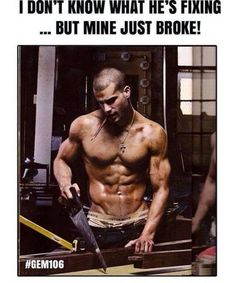 Bodybuilder hookup meme choke me quotes