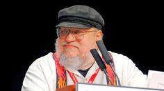Ecrire un Roman de Fantasy: 10 conseils de Georges R.R. Martin (Le Trône de Fer) pour écrire un bon roman de fantasy