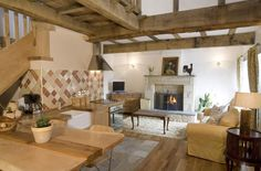 Muirhall Holiday Cottages, Auchengray, Biggar, Lanarkshire, UK,  Scotland. Holiday. Travel. Accommodation. #AroundAboutBritain