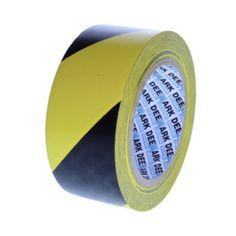 x Hazard Warning Yellow & Black Tape Safety Lane Strip Making Barrier in Business, Office & Industrial, Industrial Supply/ MRO, Protective & Safety Gear Industrial Office, Yellow Black, Tape, Safety, Happy Birthdays, 100m, 7th Birthday, Ebay, Amazon