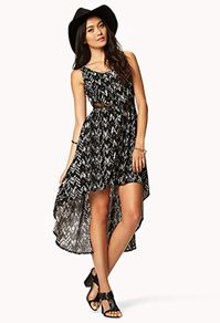 Promo_Shop-Dresses-By-Style-and-Personality-Boho_02_Apparel