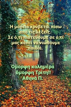 Nice Photos, Good Morning Good Night, Wonders Of The World, Greek, Colours, In This Moment, Movie Posters, Image, Beautiful