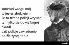 BESTY.pl - typowy Janusz