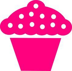 cupcake-306770_640.png (640×628)