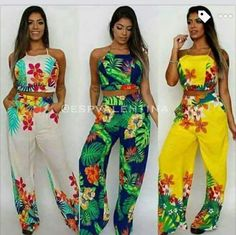 Maldives Honeymoon, Fashion Line, My Outfit, Embroidery Patterns, Sewing, Pants, How To Wear, Africa, Outfits