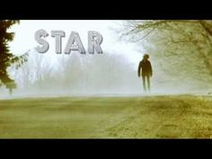 """STAR"" official video - by Lyric Dubee"