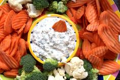 The Gourmet Cupboard® - Savory Gourmet Dips, Gourmet Food Mixes and Coffees, Easy Fast Food Mixes, Free to Join