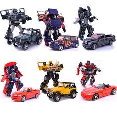 transformers manga | transformers figuras anime bonecos 6 tipos diferentes19~21cm