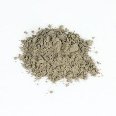 Sea Clay makes great face masks, and works well in coloring soap. 20% off this month! #FacialMasksHomemade #CoffeeFaceScrub Chocolate Face Mask, Cucumber Face Mask, Mask For Oily Skin, Clay Face Mask, Soap Making Supplies, Clay Faces, Homemade Face Masks, Skin Care, Face Care