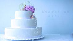 #weddingcake #wedding #inspiration #love #delicious #cake #candy #dessert #marriage #vintage #decoration Wedding Cakes, Marriage, Wedding Inspiration, Candy, Baking, Decoration, Desserts, Vintage, Food