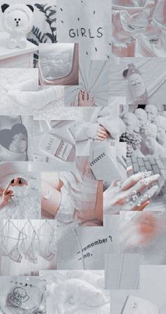 68 Ideas Fashion Wallpaper Iphone Art For 2019 Pink Wallpaper Iphone, Iphone Wallpaper Tumblr Aesthetic, Black Aesthetic Wallpaper, Iphone Background Wallpaper, Tumblr Wallpaper, Galaxy Wallpaper, Aesthetic Wallpapers, White Wallpaper, Wallpaper Wallpapers