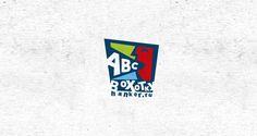 logodesign-99design-23.jpg (552×294)