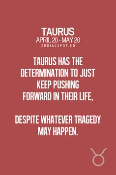 dating taurus gemini cusp Plentyoffish dating forums are a place to meet singles and get dating advice or share dating experiences etc hopefully  taurus-gemini cusp, gemini-cancer cusp.