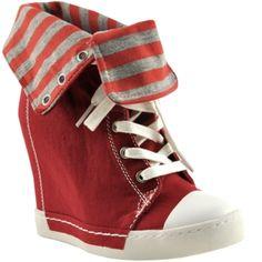44 Best Shoes Never Enough Images Wide Fit Women S