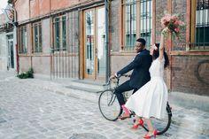 Inspiration - Rendez-vous au passage de l'homme wedding - Le Blog de Madame C - Suit L'apiéceur - PHOTOGRAPHE : CÉLIA, LA BOHÈME PHOTOGRAPHIE ORGANISATION ET COORDINATION, FLEURS, DÉCORATION : LISA SAUNIER – MARIÉS À TOUT PRIX
