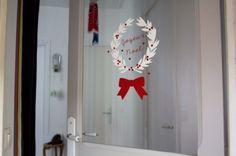 marie claire maison noel - Google Search