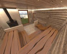 Bildergebnis für saunalava